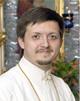 Părintele Maxim Melinti