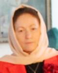 Angela Levința