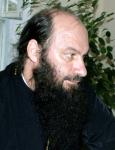 Episcop Irineu (Tafunea)