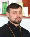 Părintele Nicolae Ciobanu