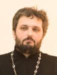 Părintele Dumitru Tolico